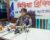 রোহিঙ্গা নেতা হত্যা ২ মিনিটেই শেষ 'কিলিং মিশন'
